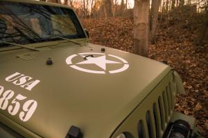 GeigerCars.de Jeep Wrangler neu & alt