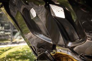 TIKT AMG GTR1 (Basis Mercedes-AMG GT R)