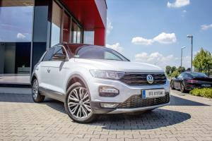 DTE-Systems T-Roc 01