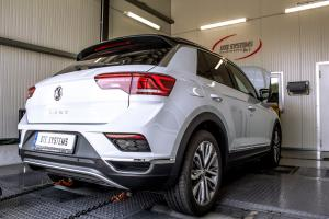 DTE-Systems T-Roc 02