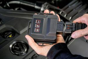 DTE-Systems T-Roc 05