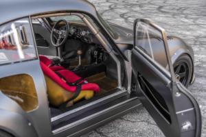 Porsche 356 RSR von Emory Motorsport