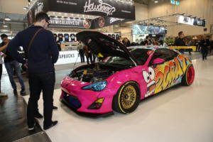 Essen-Motor-Show-2019-Preview-Vorschau-Tuning-Messe-Ausstellung-12
