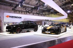 Essen-Motor-Show-2019-Preview-Vorschau-Tuning-Messe-Ausstellung-2