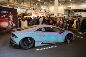 Essen-Motor-Show-2019-Preview-Vorschau-Tuning-Messe-Ausstellung-4