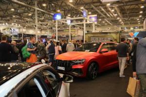 Essen-Motor-Show-2019-Preview-Vorschau-Tuning-Messe-Ausstellung-5