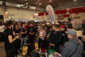 Essen-Motor-Show-2019-Preview-Vorschau-Tuning-Messe-Ausstellung-6