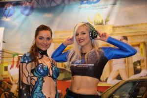 Essen-Motor-Show-2019-Preview-Vorschau-Tuning-Messe-Ausstellung-9