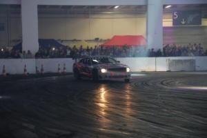 Essen-Motor-Show-2019-Preview-Vorschau-Tuning-Messe-Ausstellung-Motorsport-1