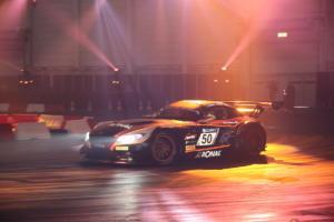 Essen-Motor-Show-2019-Preview-Vorschau-Tuning-Messe-Ausstellung-Motorsport-2
