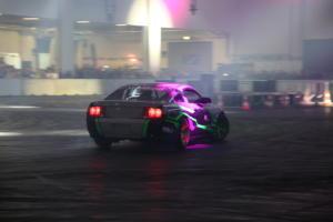 Essen-Motor-Show-2019-Preview-Vorschau-Tuning-Messe-Ausstellung-Motorsport-3