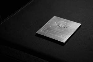 FORD F150 MIL-SPEC31 Kopie