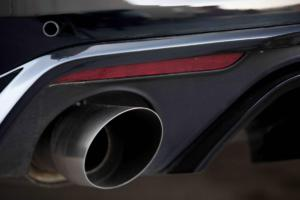 Ford Mustang GT von GME / German Motors & Engineering