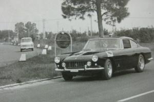 Ferrari-250-GTE-2+2-Series-II-Polizia-1962-Polizeiauto-Verkauf-Sportwagen-Coupe-Oldtimer-Einzelstück-Girardo--Co-12
