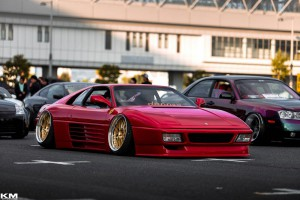 Ferrari348-KM-Performance-Dapper-3