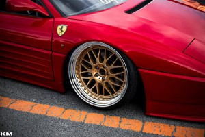 Ferrari348-KM-Performance-Dapper-4