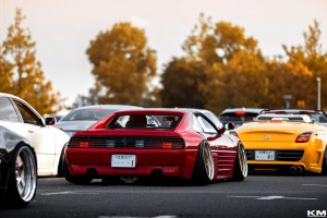 Ferrari348-KM-Performance-Dapper-6