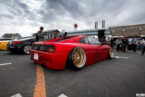Ferrari348-KM-Performance-Dapper-8