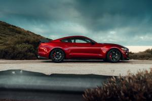 Ford-Mustang-Shelby-GT500-Topmodell-Sportcoupe-Neuheit-Premiere-NAIAS-2019-1