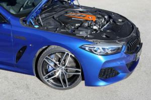 Tuning für den BMW G14/G15 8er