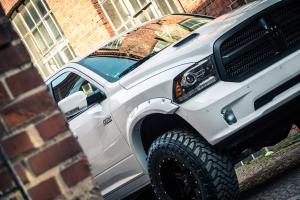 GME-Dodge-RAM-Bigfoot_07.jpgGME-Dodge-RAM-Bigfoot_08.jpgGME-Dodge-RAM-Bigfoot_01.jpgGME-Dodge-RAM-Bigfoot_06.jpgGME-Dodge-RAM-Bigfoot_03.jpgGME-Dodge-RAM-Bigfoot_04.jpgGME-Dodge-RAM-Bigfoot_05.jpgGME-Dodge-RAM-Bigfoot_02.jpg