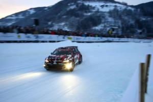 GP Ice Race, Zell am See 19./20.01.2019