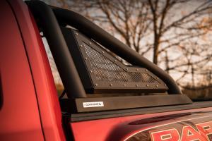 Ford Raptor GeigerCars.de