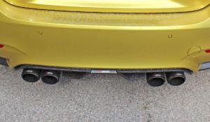 HS-Motorsport-BMW-M4-Elegance-Wheels-FF550-Felgen-Tuning-3