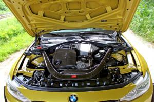 HS-Motorsport-BMW-M4-Elegance-Wheels-FF550-Felgen-Tuning-4