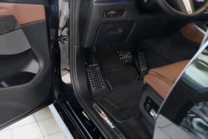 Hamann Motorsport BMW X5 Tuning Bodykit Karosserieteile Felgen Neuheit