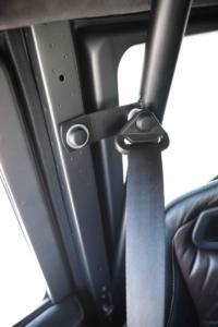 Himalaya-Spectre-Defender-seatbelt Kopie