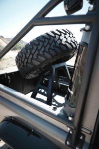 Himalaya-Spectre-Defender-spare-tire-rack Kopie