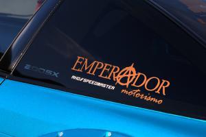 S13 EmperadorIMG 0261