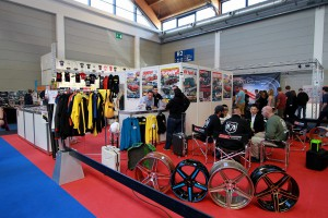TuningWorld Bodensee