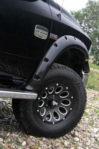 Ram 1500 von Auto Magnus/AEC