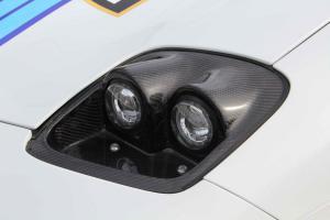 Corvette C5 Z06 von corvetteproject
