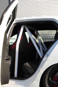 VW Golf GTI von K-custom