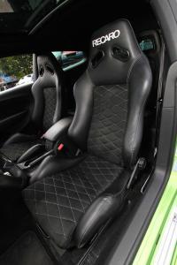 VW Scirocco 2,0 TFSI