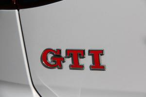 VW Golf GTI Performance von APR