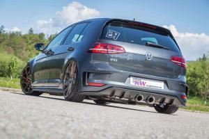 VW Golf 7 R400 gepfeffert.com