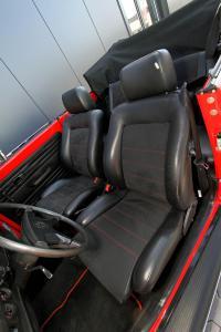 VW Käfer 1303 LS Cabriolet von Ahnendorp
