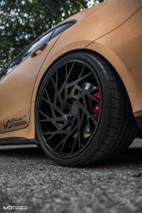 Mercedes-AMG CLS 53 M&D