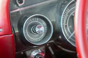 Buick Invicta von Devious Customs