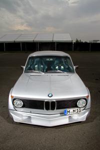 M2002