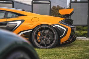 Prior-Design Supercar-Meeting 14.4.2019