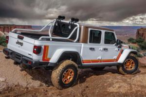 Jeep JT Scrambler 2