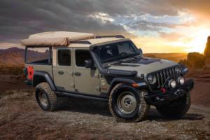Jeep Wayout 1