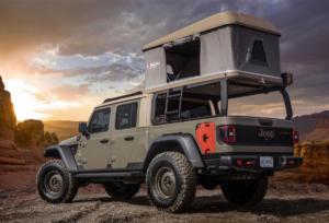 Jeep Wayout 2