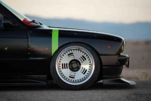 BMW E30 von LTO (Live To Offend)
