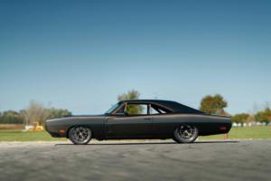 Dodge Charger Evolution von SpeedKore Performance